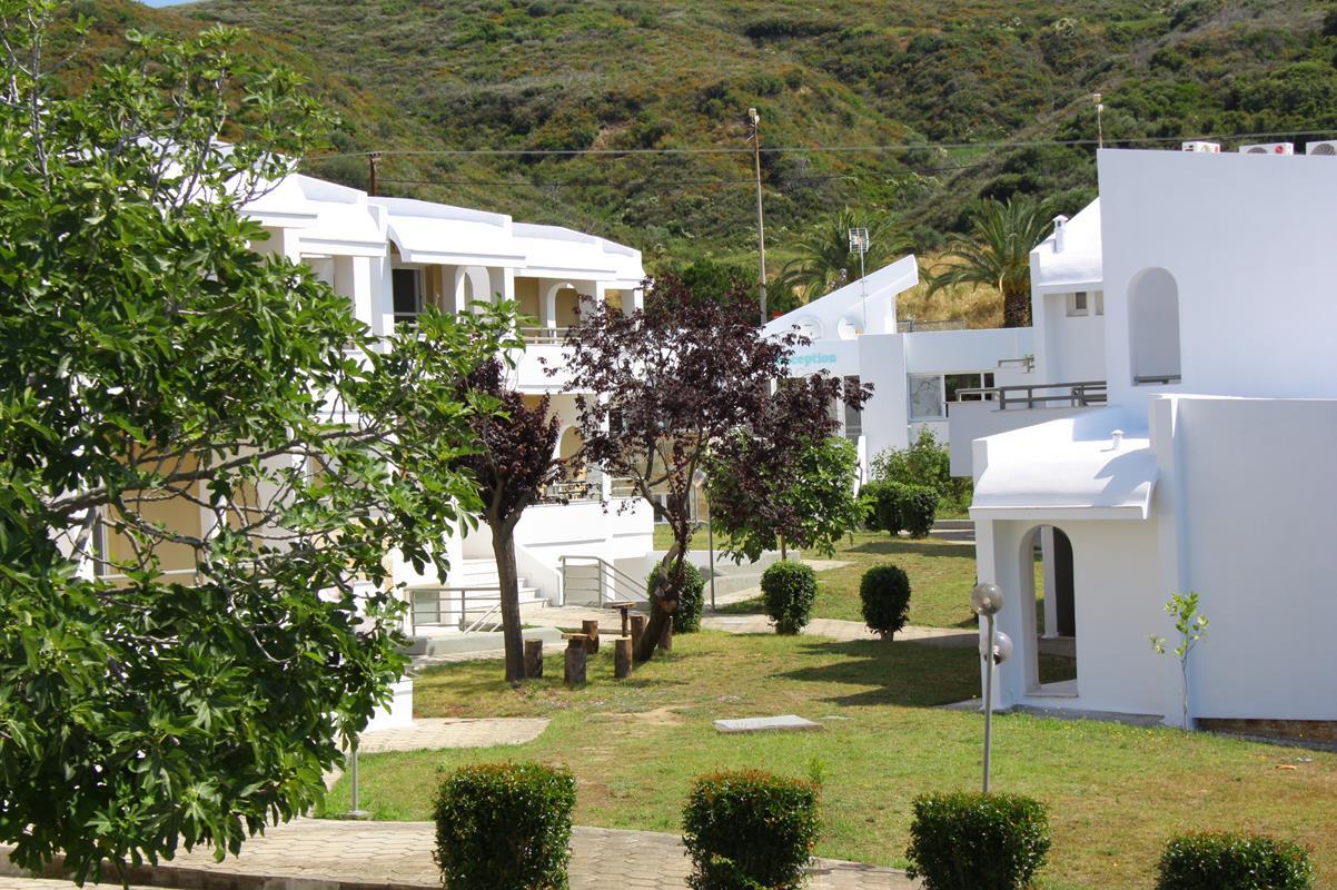 hotels in halkidiki greece - Skion Palace Beach Hotel