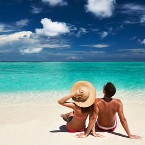 προσφορες διαμονης στη χαλκιδικη - Skion Palace Beach Hotel